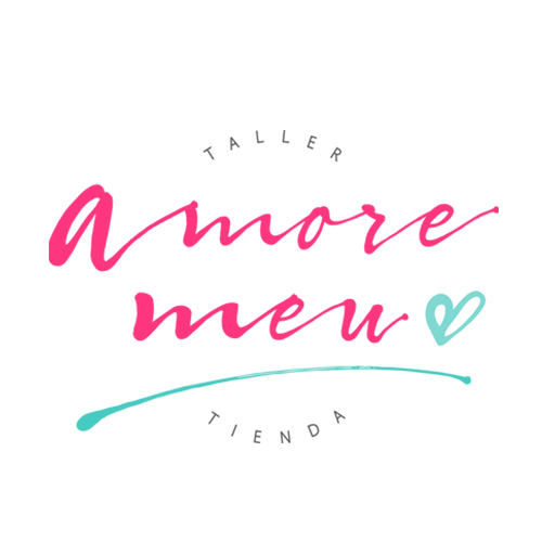 amore-meu-logo