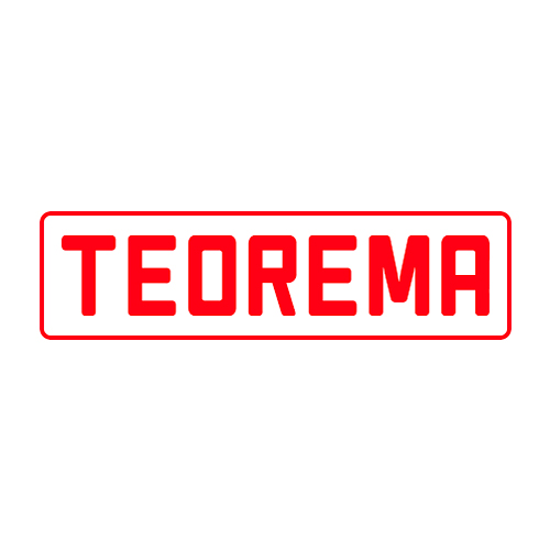 teorema-logo