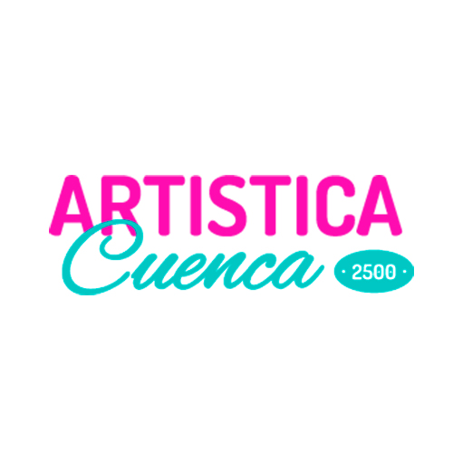 artistica-cuenca-logo