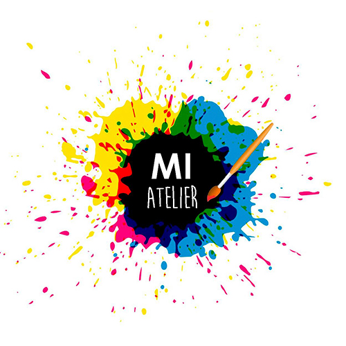 mi-atelier-logo