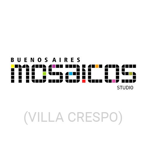 mosaicos-crespo-logo
