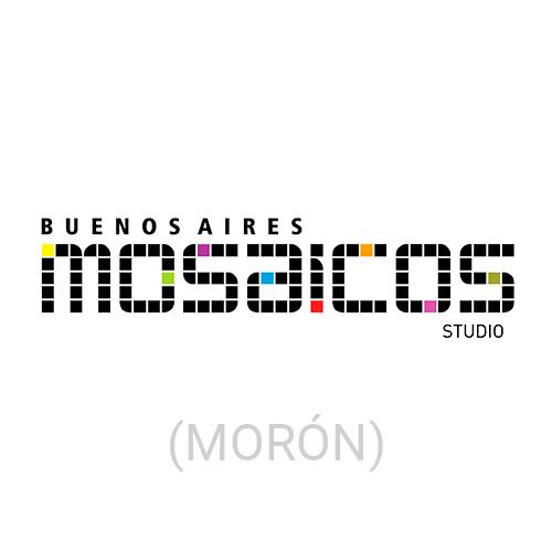 mosaicos-moron-logo