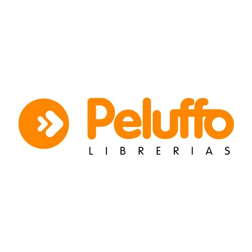 peluffo-logo