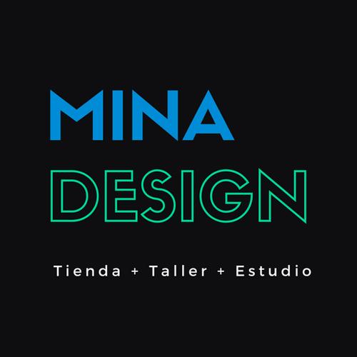 mina-design-logo