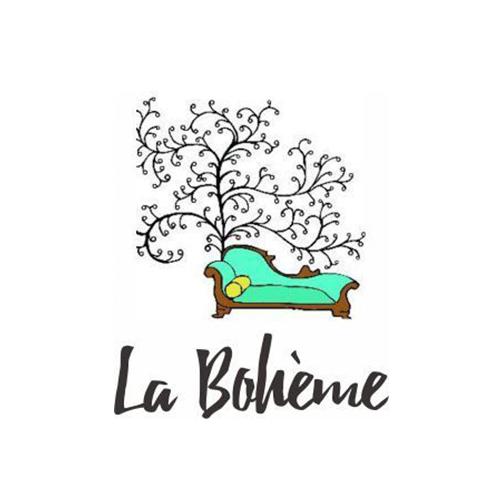 laboheme-logo