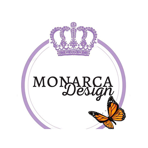monarca-design-logo